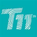 T11艺学APP|T11艺学 V1.0.0 安卓版 下载