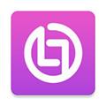乐主APP|乐主 V2.3.4  安卓版 下载