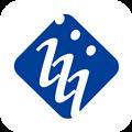仪器信息网 V5.3.2 安卓版