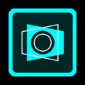 Adobe Scan(文字识别软件) V19.05.07 安卓版
