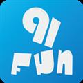 91fun游戏盒 V3.8.2 安卓版