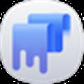TS DataWiper(硬盘数据清除工具) V2.0 官方版