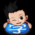 酷娃学习启蒙软件 V4.0.1 官方版