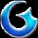 广联达图形算量软件 V896.4.1.798 免费版