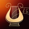 音乐殿堂 V1.5.5 安卓版