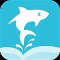飞鱼免费小说阅读神器 V1.1.0.3 安卓版