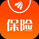 东财保险 V1.0.3 安卓版