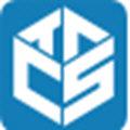 SCCT结构构件计算工具箱 V1.0 免费版