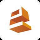 建E网APP下载|建E网 V1.3.2 安卓版 下载