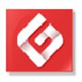 万能图片格式转换器 V1.2 免费版