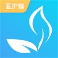 长生树医护端 V1.0.0 安卓版