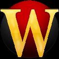 Wipe Professional(电脑垃圾清理软件) V2020.11 绿色免费版