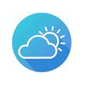 YU青蓝天气 V1.0.0 安卓版