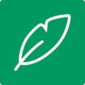 青桔日记APP|青桔日记 V1.0.2 安卓版 下载