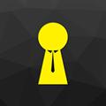 水晶门APP 水晶门 V1.16 安卓版 下载