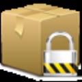 BoxCryptor Unlimited(文件加密软件) V1.5.413.155 官方版