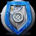 Exlade Cryptic Disk(磁盘加密软件) V2.4.9.0 官方版