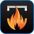 青鸟消防卫士APP 青鸟消防卫士 V2.1.4 安卓版 下载