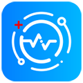 智慧滨医APP|智慧滨医 V3.3.1 安卓版 下载