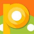 安卓9.0系统刷机包 官方正式版