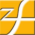智方8000系加油站会员管理系统 V2017 官方版