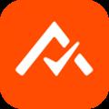 平安商户管家APP下载|平安商户管家 V2.4.1 安卓版 下载