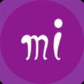紫米小说阅读软件下载|紫米免费小说 V2.6.0 安卓版 下载
