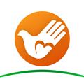 志愿北疆 V1.0.4 安卓版