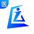 氿运康医师端APP|氿运康医师端 V1.0.4 安卓版 下载