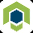 中证安居APP|中证安居 V2.0.4 安卓版 下载