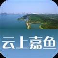 云上嘉鱼 V1.1.4 安卓版