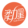 柔力量APP|柔力量 V2.1.0 安卓版 下载