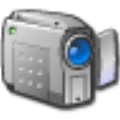 Promiere-Mov Recovery Tools(PromiereMov视频恢复工具) V1.0 绿色版