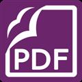 福昕风腾PDF破解版 V9.7 免费版