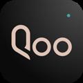 QooCam V2.8.5 安卓版