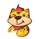 火虎教育 V1.1.5 安卓版