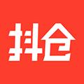 抖仓APP|抖仓 V4.0.3 安卓版 下载