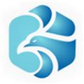 成信通APP|成信通 V1.0.40 安卓版 下载