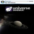 宇宙沙盘2电脑版 汉化破解版
