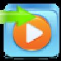 佳佳AVCHD视频格式转换器 V5.8.0.0 官方版
