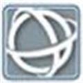 ENVI V4.8 免费中文版