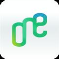 1号社区APP V4.9.25 安卓版