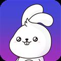 小白语音 V2.9.1 安卓版
