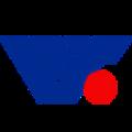 问法网法律咨询 V0.0.14 安卓版