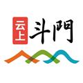 云上斗门 V1.0.0 安卓版