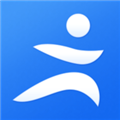 蓝途武术 V1.3.9 安卓版