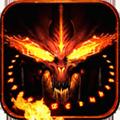 圣剑神域满V版 V1.0 安卓版