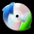 Boilsoft Audio Converter(音频转换工具) V1.0 官方版
