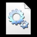 d3dcompiler_43.dll 32/64位 Win10免费版