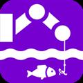 玩鱼 V2.5.0 安卓版
